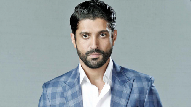 Women's influence in any field is good, says Farhan Akhtar