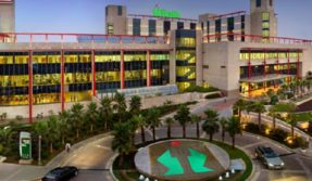 Gurugram: 2 cases filed against Fortis Hospital doctor for 7-year-old's death