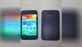 Remember Freedom 251? Its makers are back and promising delivery by March-April