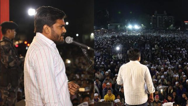 Hardik's-rally-parallel-to-Modi-clocks-52,800-Facebook-Live-views