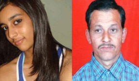 Aarushi Talwar murder case: House help Hemraj's wife moves SC against Talwar's acquittal