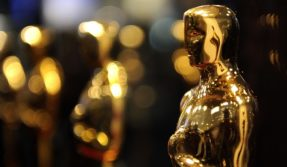 Newton out of Oscars race! Why does India keeps faltering at Academy Awards?