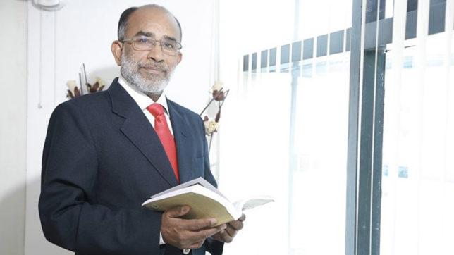 Northeast's tourism hurdles will end, says tourism minister Alphons