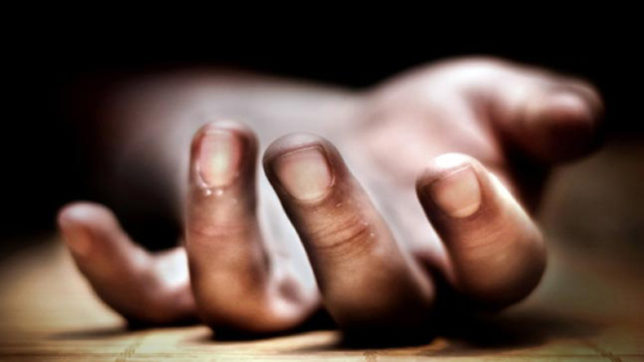 Man immolates self after being duped of Rs 2.54 lakh on pretext of seat for son in reputed school