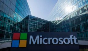 Microsoft India to nurture start-up community in 2018