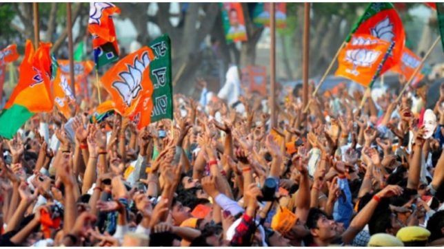 Gujarat Assembly Election Results 2017: Full list of winners of all constituencies