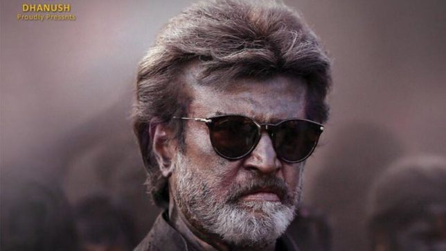 Second-look-of-Rajinikanth's-starrer-Kaala-released-on-Tamil-Thalaiva's-67th-birthday