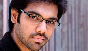 Exclusive: 'Sathya' is a turning point in my career, says Sibi Sathyaraj