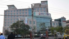 We are not responsible for our doctors' decisions: Max Hospital after licence cancellation