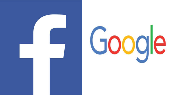 In cut-throat competition, Google beats Facebook as top referral source for web publishers