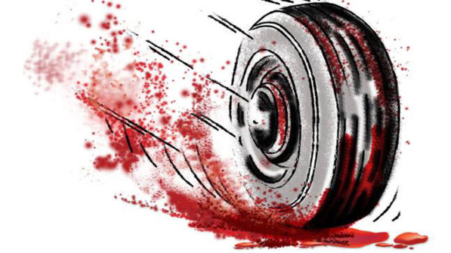 Public apathy continues in Karnataka; bystanders shoot video instead of helping accident victims