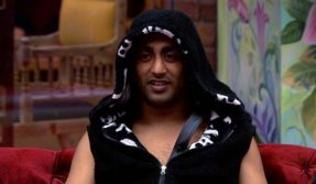 Bigg Boss 11 Day 77 preview: Akash Dadlani becomes the bad boy, creates unnecessary drama