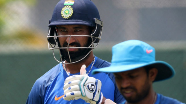 Fast bowlers, specialist fielders will do the damage in crucial South Africa series: Cheteshwar Pujara