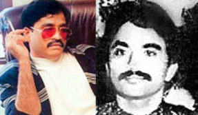 Reports of split between Dawood Ibrahim and Chota Shakeel surface