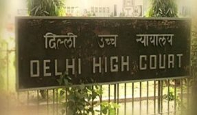 Will prayer reach God if you pray on illegal property, asks Delhi HC