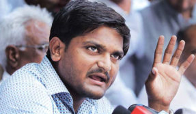 Gujarat Assembly elections 2017: Gujarat Assembly elections 2017: Rural-urban divide among Patidars over Hardik Patel
