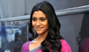 Teach film appreciation in schools can bring back the audience to theatres: Konkona Sen Sharma