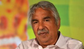 Former chief minister Oommen Chandy knocks Kerala high court door on solar scam report