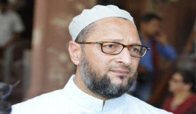 Triple talaq law will affect social cohesion, says Asaduddin Owaisi