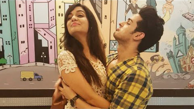 Bigg Boss 11: Priyank Sharma's ex-girlfriend Divya Agarwal likely to enter the show