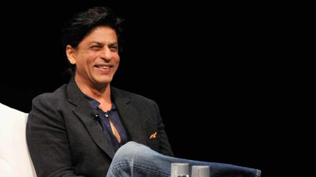King Khan lends money to former boxer who was struggling to pay medical bills