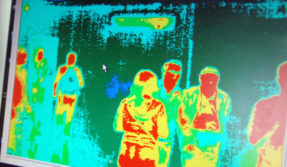 Indian company to make thermal imaging devices with Chinese collaboration