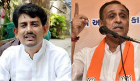 Gujarat Assembly election results 2017: Vijay Rupani vs  Indranil Rajyaguru  and other key contests in Gujarat