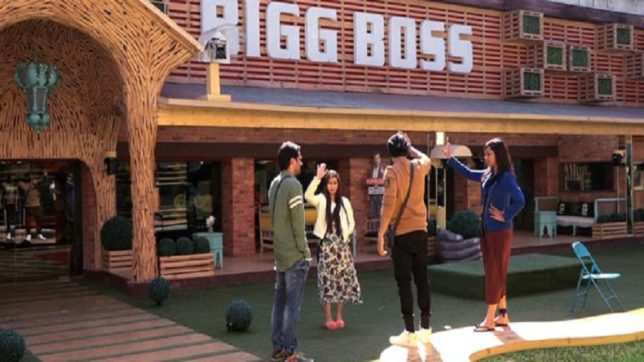 Bigg Boss 11 Day 75 preview: Captaincy task creates havoc in the Bigg Boss house