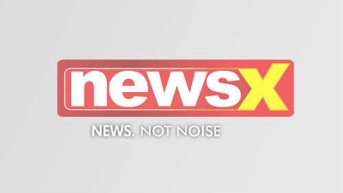 NewsX-The Sunday Guardian Hosts Health Conclave-Kidney For Life