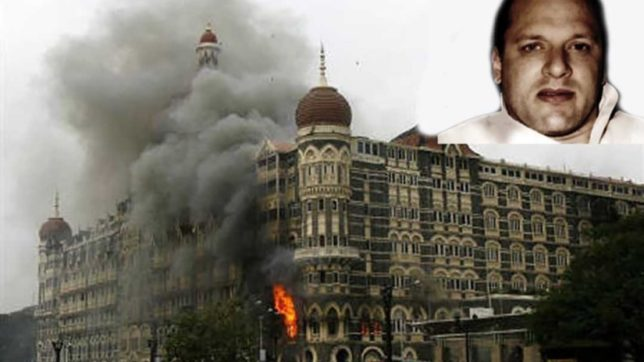 media post mumbai attack Asia pacific | in 2008 mumbai attacks, piles of spy data, but an uncompleted puzzle in 2008 mumbai attacks, piles of spy data, but an uncompleted puzzle.