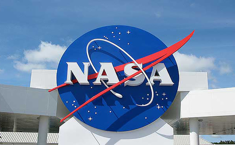 NASA, National Aeronautics and Space Administratio, MicroStrat, August 21, total solar eclipse, Ames Research Centre, California, Silicon Valley, IT Company, Accenture, Drishti, National Association for Blind in India, DeepMind,imagination, algorithms, NTechLab, Find Face app, emotion recognition, VKontakte, Dash Camera, Full HD videos, microSD, Motorola,