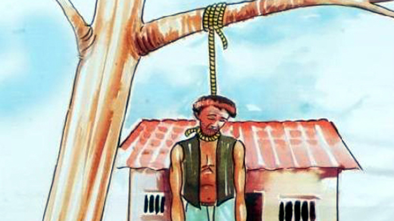 farmers suicide in maharashtra causes 1 in 3 farmer suicides in vidarbha over rs one in four farmers driven to suicide was most farmers who committed suicide in 2014 were from maharashtra.