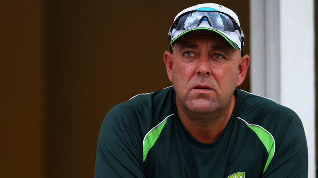 Must apply Dubai training lessons to save 3rd Test: Australia coach Darren Lehmann