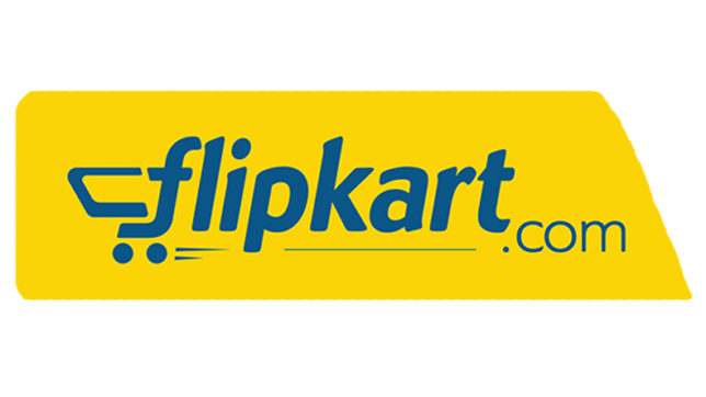 Flipkart and viacom 18 come together to ease licensing for foreign flipkart and viacom 18 come together to ease licensing for foreign brands gumiabroncs Image collections