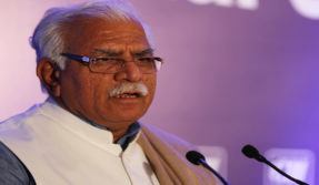 Haryana govt proposes death for rapists of minors