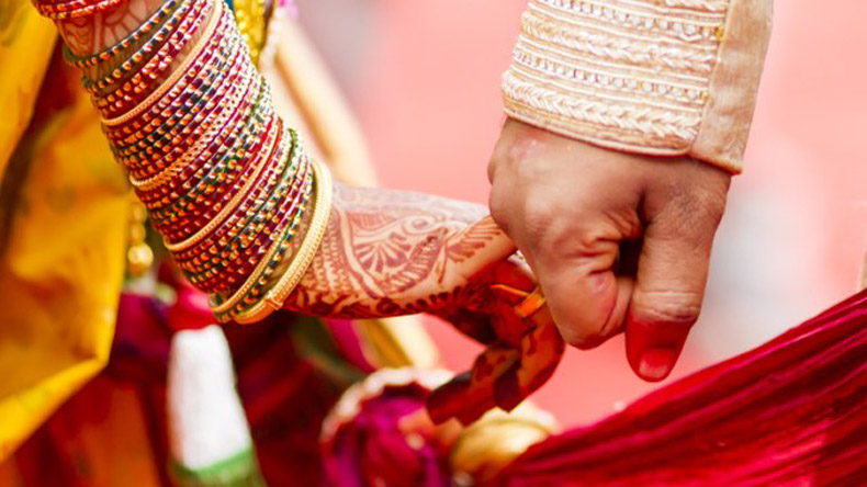 traditional marriage vs nontraditional marriage essay Here is your essay on marriage, it's meaning, functions and forms introduction: marriage and family sociologically signifies the stage of greater social advancement.