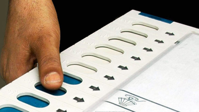 Himachal Pradesh by-poll: 47% polling in 5 hours