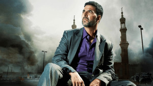 happy birthday Akshay Kumar, Akshay Kumar birthday, Akshay Kumar best movies, Akshay Kumar movies, Akshay Kumar films, Akshay Kumar songs, Akshay Kumar best songs, Akshay Kumar upcoming movie, Akshay Kumar latest movie, Akshay Kumar family, Akshay Kumar son, Akshay Kumar daughter, Akshay Kumar wife, Akshay Kumar photos, Akshay Kumar videos