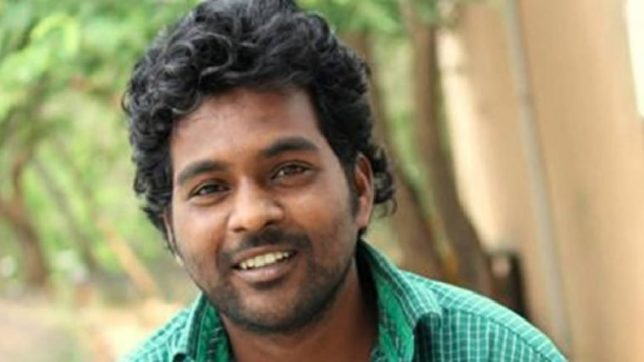 Rohith Vemula was not a Dalit: Report
