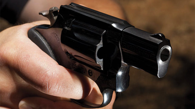 Jharkhand: Former Deputy Mayor Neeraj Singh, 3 others killed in shootout in Dhanbad