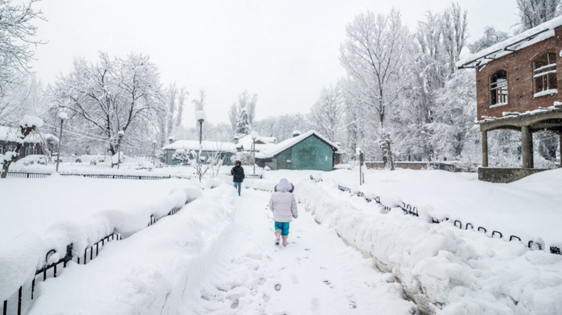 winter in kashmir Find the perfect winter in kashmir jammu kashmir stock photo huge collection, amazing choice, 100+ million high quality, affordable rf and rm images no need to register, buy now.