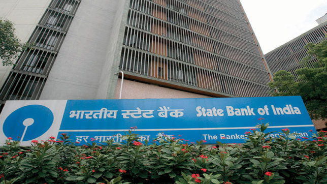 case analysis sbi kohinoor business m Iosr journal of business and management (iosr-jbm)  paper on job satisfaction of sbi employeesjob satisfaction of public sector bank employees (a case study of .