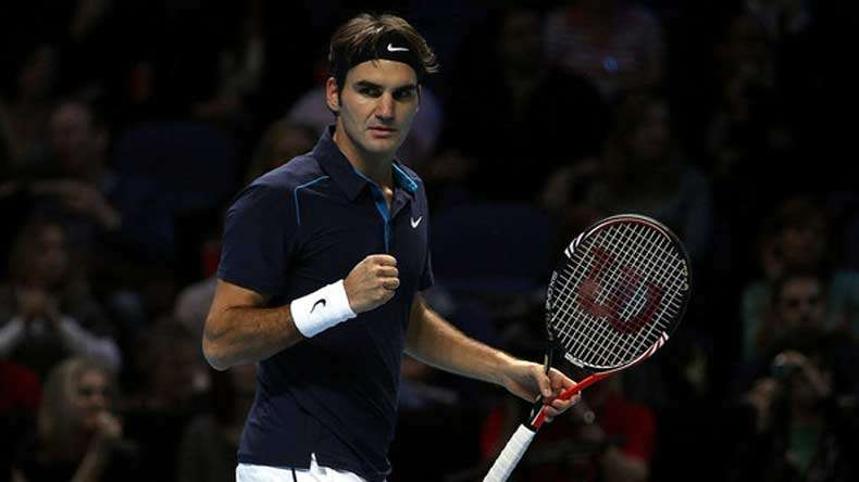 Federer-returns-to-top-10-in-ATP-rankings