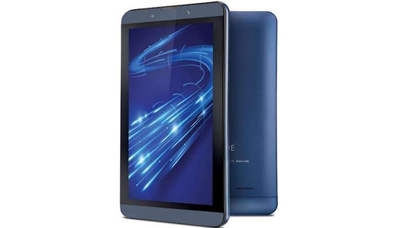 iBall-Slide-Brisk-4G2--7-inch-tablet-with-3GB-RAM-at-Rs-8,999