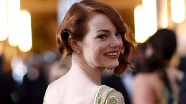 89th Academy Awards: Emma Stone bags her first Oscar for Best Actress