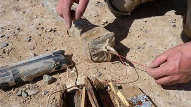 CRPF-eyes-robots-for-IED-ch
