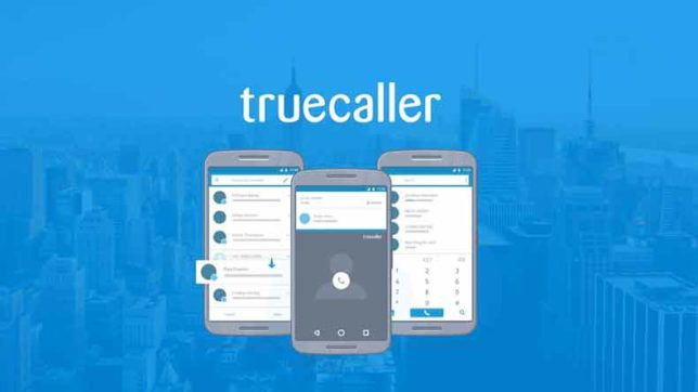 Communication-app-Truecaller-joins-Facebook,-Google-in-100-mn-impressions-club