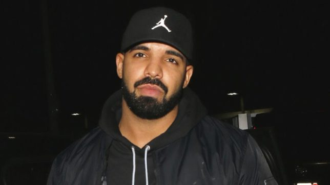 Drake-says-he-shouldn't-win-Grammys-for-rap
