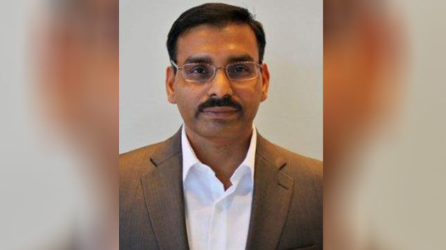 Indian-American-realtor-Subba-Rao-Kolla