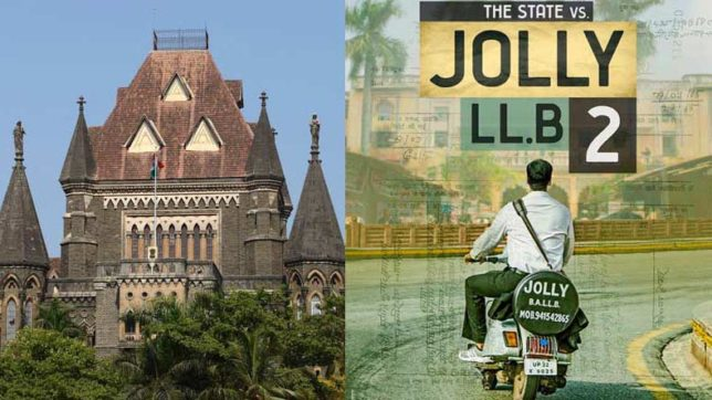 Jolly-LLB-2-censored-by-Bombay-High-Court